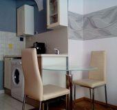 Apartment Rositsa