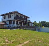 House Panorаma