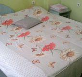 Separate room Aksakov