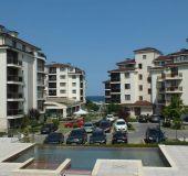 Apartment Real Black Sea Apartments