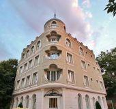 Hotel Residence House Ruse