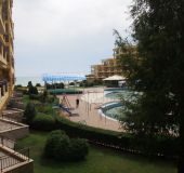 Apartment first line Aheloi 47