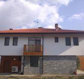 House Torlashka sreshta