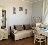 Apartment Keti