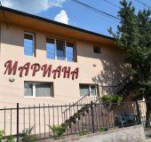House Mariana Apartment