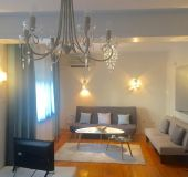 Apartment Centro Rinascimento Residence