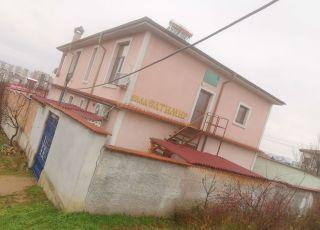 Къща за гости Елтимир