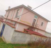 House Eltimir