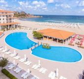 Hotel Serenity Bay Suneo Club