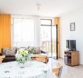 Apartment Dom-El Real 3