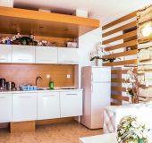 Apartment Dom-El Real 4