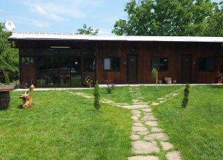 Къща Мирра Свят
