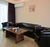 Apartment Apartment Denkoglu 2