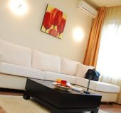 Apartment Belchev Apartment