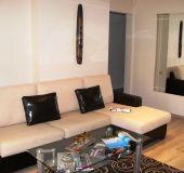 Apartment Karavelov Apartment
