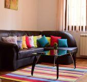 Apartment Buzludzha 58