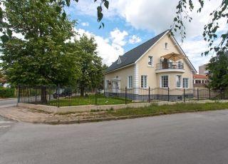 Бутиков хотел Грийн Хил