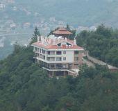 Hotel Complex Dambali