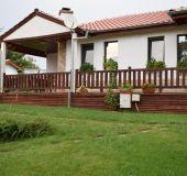 House Two Villas