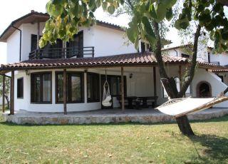 Къща за гости във Вип Хаусес