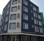 Apartment Apartments Blue Label
