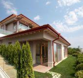 House Kabakum