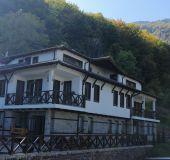 House Dayanitsa