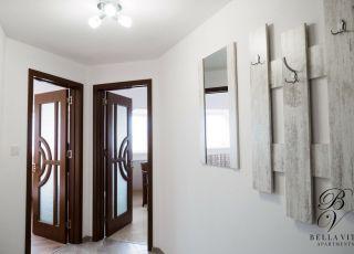 Апартамент Бела Вита 3