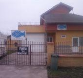 House Ribkata