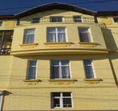House Gurkov