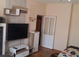 Апартамент Натали 3