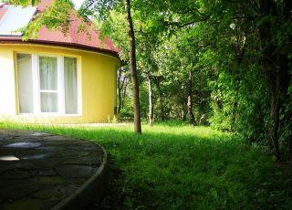 Къщи за гости Цар-Петрово