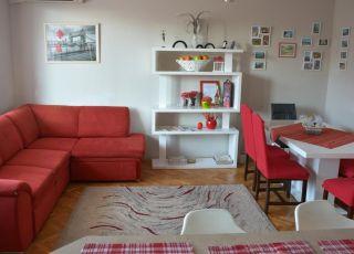 Лукс апартамент Ина