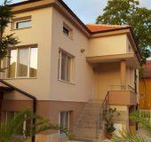 House Villa Ros