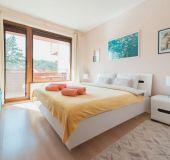 Apartment Apartments Veli Hills