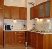 Apartment Studio Flora Violet 414