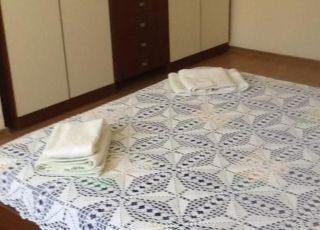Апартамент Черноморска 13