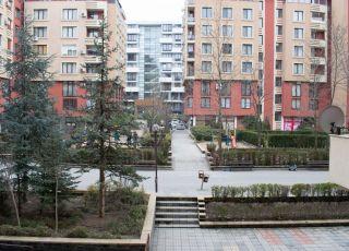 Апартамент Пропирент Цариградски Комплекс