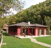 House Boyana