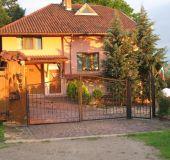 House Slivek