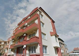 Къща Димитрови