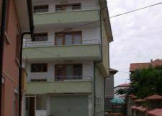 Частни квартири