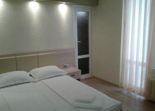 Квартира Прима