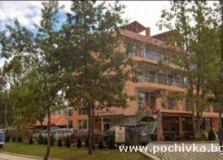 Хотел Феникс