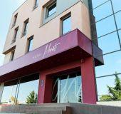 Hotel Mirena Hotel