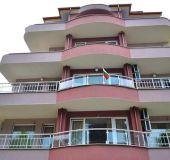 Family hotel Guesthouse Baikushevi