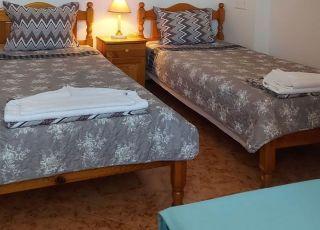 Семеен хотел Чобанови
