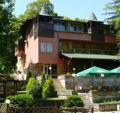 Hotel Kyoshkove