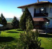 House Villa Kristi