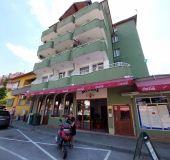 Family hotel Zlatna kotva - Andi